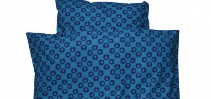 økologisk sengetøj til børn, sengetøj til børn, sengetøj økologisk, økologisk sengetøj børn, økologisk sengetøj til drenge