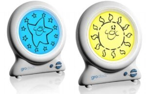 stjernelampe, atlampe, natlampe til børneværelset, natlamper til børn, børneværelset indretning, indretning på børneværelset