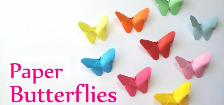 Papir_sommerfugle-1024x551