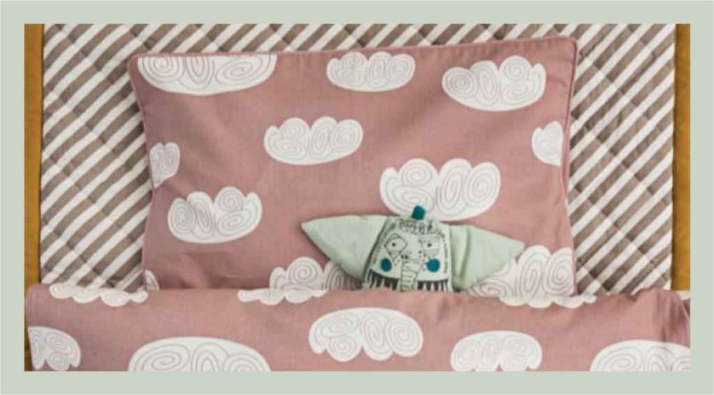 økologisk sengetøj til børn, sengetøj til børn, sengetøj økologisk, økologisk sengetøj børn