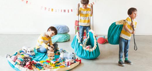 Play-and-go-opbevaringspose-til-legetøj