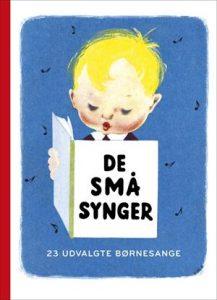 de-små-synger-dåbsgave
