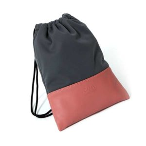 Cama-Copenhagen-Drawstring-Bag-Old-Rose