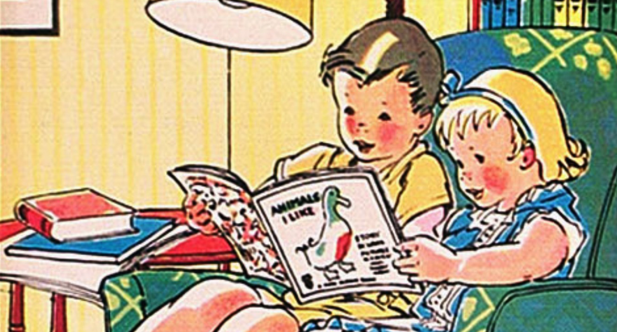 klassiske børnebøger til børn, klassiske børne bøger, godnatlæsnings bøger, klassiske godnatlæsning, gode godnatlæsnings bøger, bøger til godnatlæsning, peter pedel godnatlæsning,