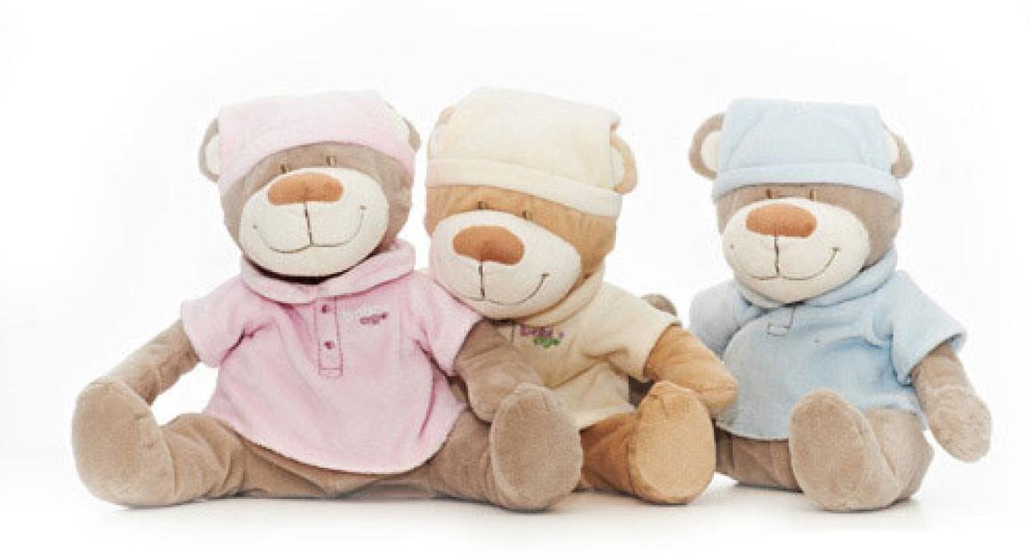 bamse med livmoderlyde, livmoder lyde bamse, kanin med livmoderlyde, bamse med beroligende lyde, beroligende lyde bamse, livmoder bamse, livmoderbamse lyde, livmoderlyde bamse