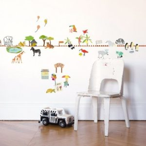 mimi-lou-wallsticker-frise-m-zoologisk-have-fit-480x1000x100