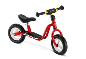 gaver til 2 årige, gaver til drenge, gaver til 2 årige drenge, løbecykel, løbecykel til børn, børne løbecykel,