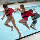 Swimfin, Swimfin lær at svømme, hajfinne, hajfinne til børn
