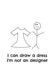 I-can-draw-a-dress-01