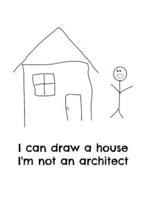 I-can-draw-a-house-01