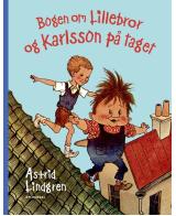lillebror-og-Karlsson-pa-taget