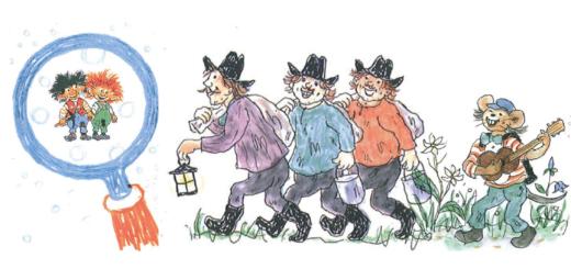 thorbjørn egner børnebøger, børnebøger af thorbjørn egner, thorbjørn egner bøger, bøger thorbjørn egner, klassiske børneboger, gode børnebøger, karius og baktus, morten klatremus