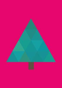 Gratis-børneplakat-med-juletema