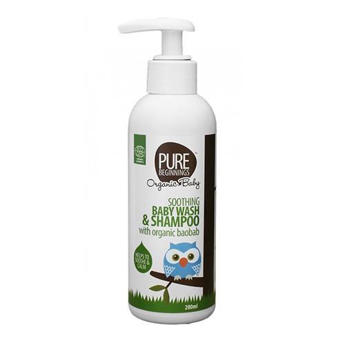 økologisk shampoo, shampoo økologisk, baby shampoo økologisk, økologisk baby shampoo, baby økologisk baby shampoo, økologiske baby shampoo