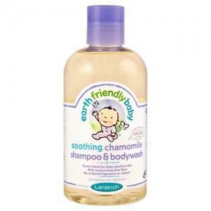 oekologisk-baby-shampoo