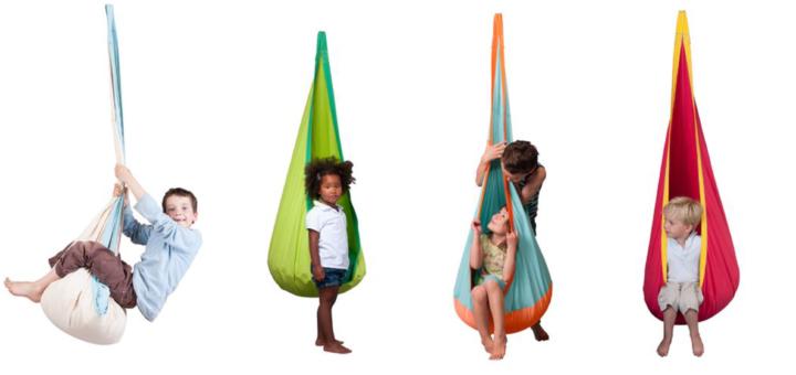 hængestil, joki hængestol, hængekøje til børn, børne hænge stol, børne hængestol joki