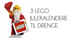LEGO julekalender 2021, lego julekalender, lego star wars julekalender, lego city julekalender, juleklaender med lego, julekalender til drenge, drenge julekalender, 2021 LEGO julekalender, LEGO star wars julekalender, Julekalender til drenge
