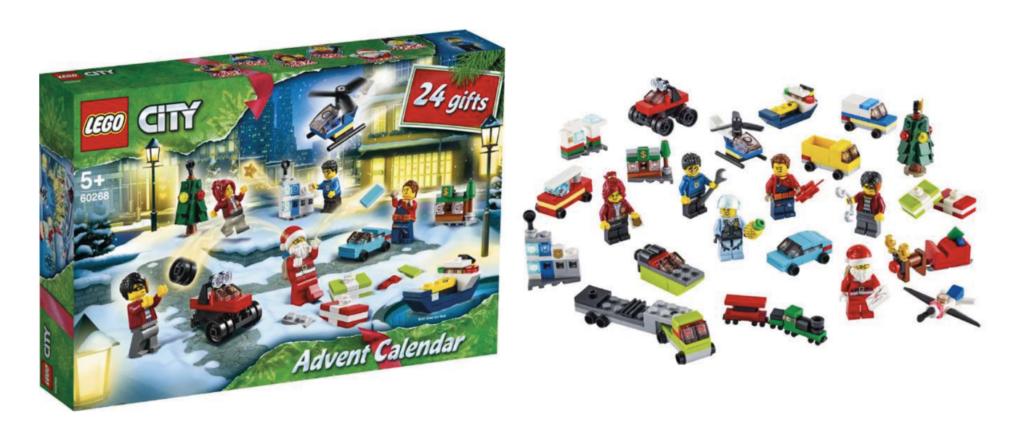 julekalender lego, lego julekalender, lego star wars julekalender, juleklaender med lego star wars, lego friends julekalender, julekalender til piger, julekalender med lego, julekalender med lego til piger, pige julekalender med lego, lego friends, friends lego julekalender, adventskalender med lego, 2021 lego adventskalender, adventskalender med lego 2021