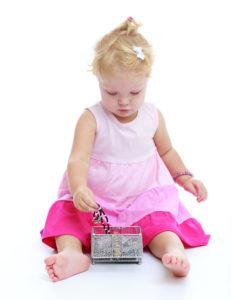 børnesmykker-rengørings-guide