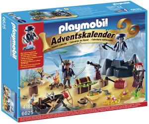 hemmelig-pirat-skatteoe-playmobil-pirates-julekalender-box-p