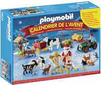 jul-paa-gaarden-playmobil-julekalender-box-t