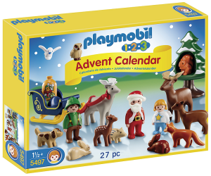 julekalender-jul-i-skoven-playmobil-1-2-3-box-p
