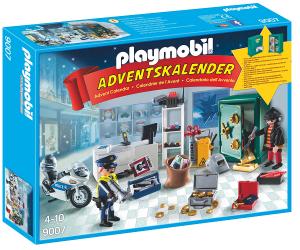 julekalender-politiaktion-juveltyv-playmobil-christmas-box-p