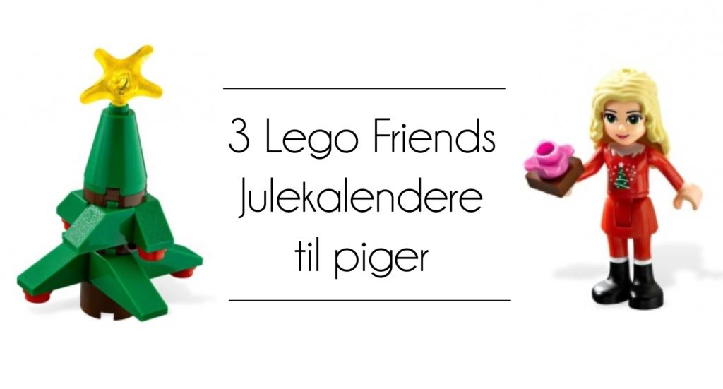 Lego Friends julekalender, lego julekalender, julekalender til piger, lego julekalender til piger, julekalender med legofriends 2021, julekalendere til piger, pige julekalender, julekalender til piger 2021, lego til piger,