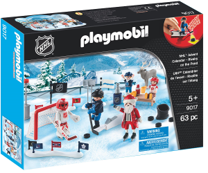 nhl-julekalender-playmobil-christmas-box-p