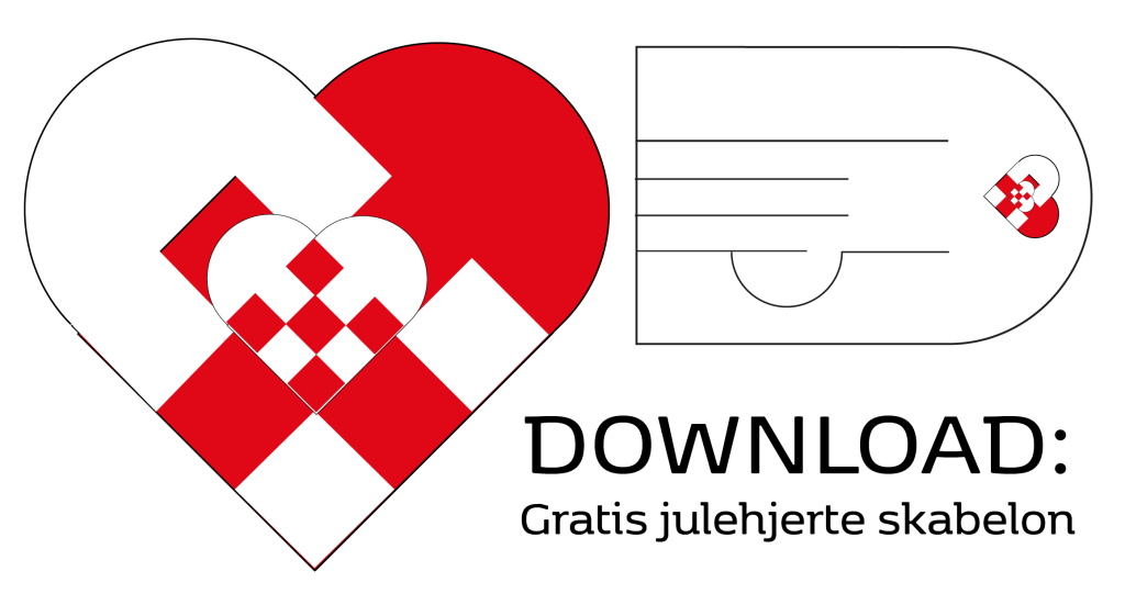 gratis-dobbelt-julehjerte-skabelon-download-1024x551