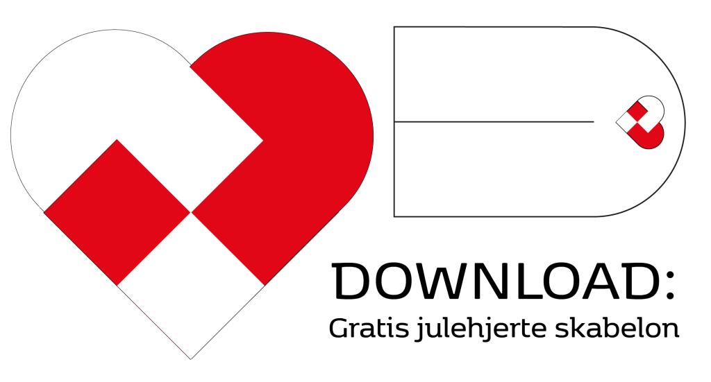 gratis-julehjerte-skabelon-download-1024x