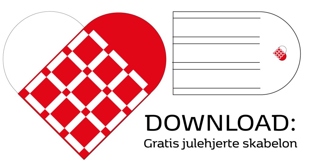 gratis-julehjerte-skabelon-download-1024x551