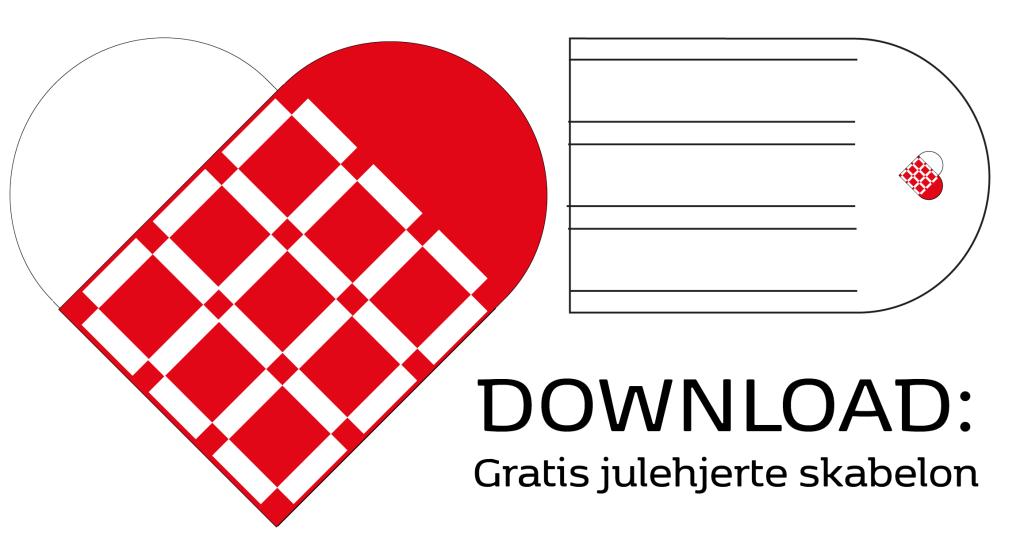 gratis-julehjerte-skabelon-download-1024x551