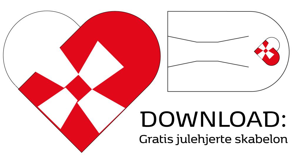 gratis-julehjerte-skabelon-download-firkant-1024x551