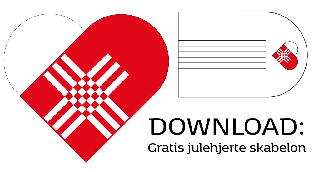 gratis-julehjerte-skabelon-download-godjul-1024x551