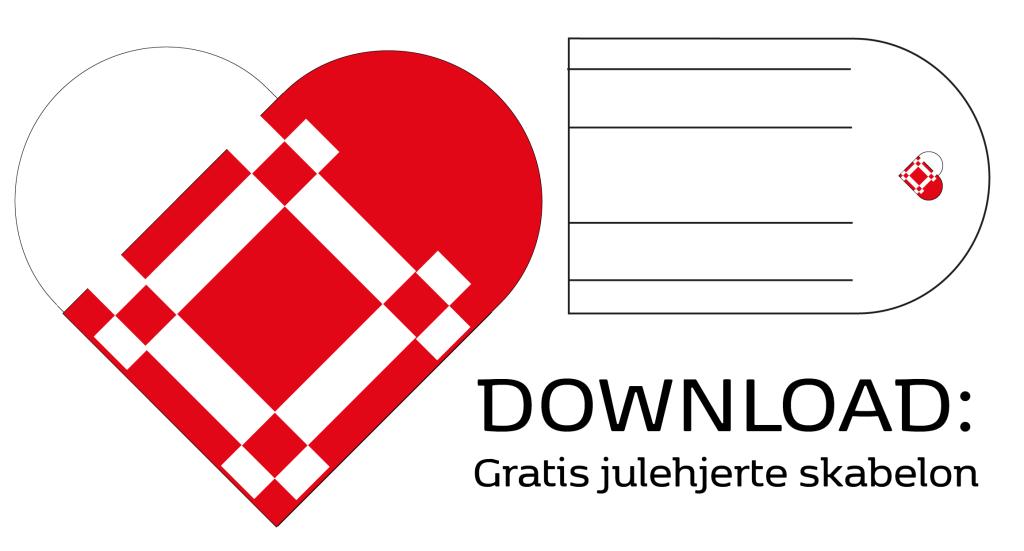 gratis-julehjerte-skabelon-download-til-jul-1024x551