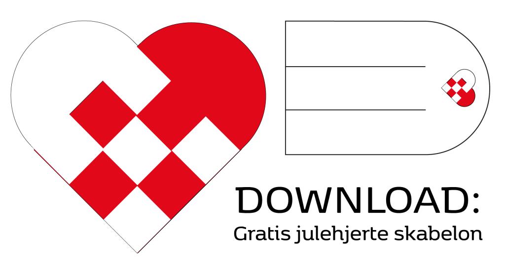 gratis-traditionelt-julehjerte-skabelon-download-1024x551