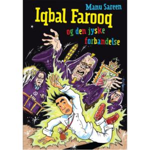 iqbal-farooq-og-den-jyske-forbandelse
