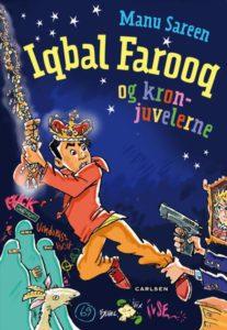 iqbal-farooq-og-kronjuvelerne