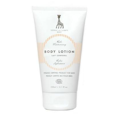 large_body-lotion-150ml-sophie-la-girafe-25307