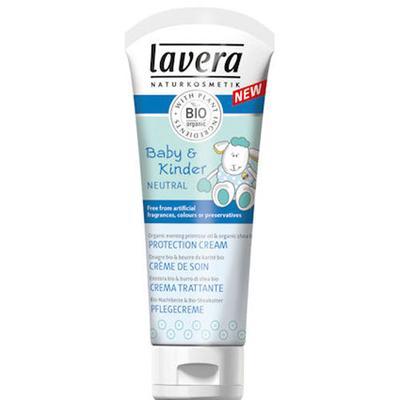 large_lavera_baby_boern_plejecreme_neutral