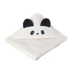 panda-ha%cc%8andklaede-gave-til-gravide