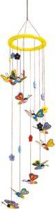 sommerfugle-uro