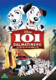 101-dalmatinere-hund-og-hund-imellem_249777
