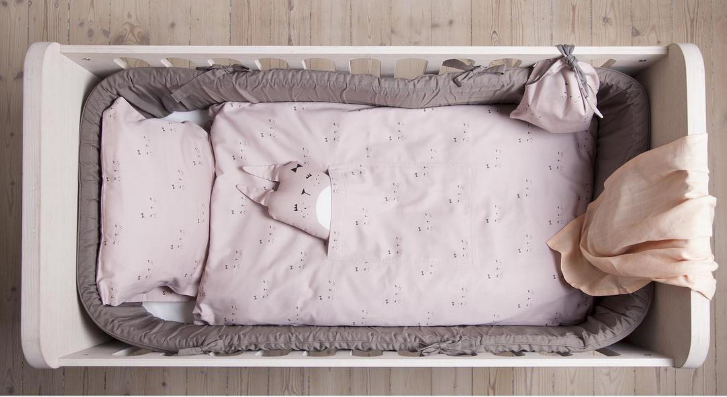 sengetøj til børn i økologisk stof, økologisk sengetøj til børn, økologisk sengetøj til piger, sengetøj til piger økologisk, økologisk sengetøj til små piger, økologisk sengetøj til pigeværeslet,