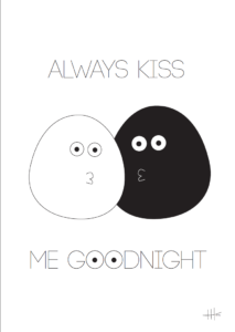 goodnight-gratis-boerneplakat