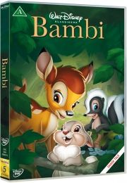 bambi-diamond-edition-disney_124588
