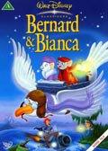 bernard-og-bianca-disney_3176