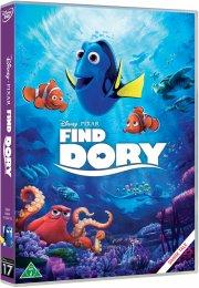 find-dory-disney_359665