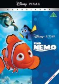 find-nemo-disney_128795